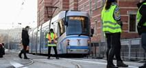 Wrocław wybrał firmę do utrzymania drugiej połowy sieci tramwajowej