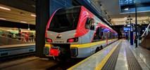 Łódź Fabryczna: Preferencyjne zasady korzystania z parkingu dla stałych pasażerów kolei