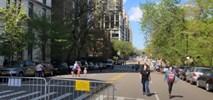 Nowy Jork. Co dalej z odzyskanymi ulicami?