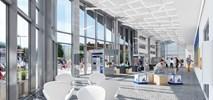 Siedem ofert na przebudowę dworca Gdańsk Wrzeszcz