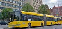 PKM Katowice kupuje przegubowe autobusy