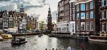 Amsterdam chce zakazu reklam związanych z paliwami kopalnymi