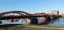 Wrocław. Mosty Trzebnickie doczekają się remontu