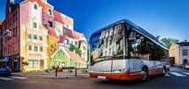 Żyrardów, Pruszków i Grodzisk wspólnie kupują elektrobusy