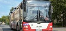 Opole z przetargiem na elektrobusy