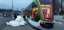 W Kaliningradzie rusza próbna eksploatacja Korsarza