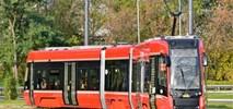 40 mln zł na tramwaje w Katowicach