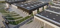 Warszawa: Rusza przetarg na budowę zajezdni Annopol