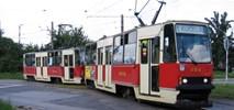 Częstochowa: Jaka przyszłość trasy tramwajowej do pętli Kucelin?