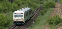 Kujawsko-pomorskie: Autobusy zastępcze nieatrakcyjne dla podróżnych