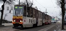 Ozorków: Województwo przygotuje opracowanie dot. zasadności odtworzenia tramwaju