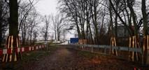 Wrocław: Powstaną kolejne parkingi przesiadkowe park and ride