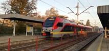 Łódź: Miasto wybuduje infrastrukturę przy planowanym przystanku kolejowym Zarzew