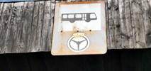 Łódzkie: Trzy nowe marszałkowskie linie autobusowe