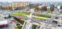 Bydgoszcz: Co nowego dla rowerzystów w 2021 roku?