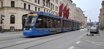 W Bawarii w tramwaju, pociągu czy sklepie tylko ze specjalną maseczką