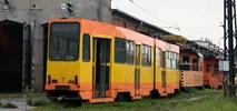 Gmina Zgierz: Perspektywy dla tramwaju 46 są mgliste
