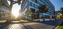 PKM Czechowice-Dziedzice akceptuje ofertę na przegubowe elektrobusy