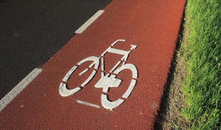 Łódzki Rower Publiczny: Jest umowa z Homeport
