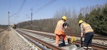 CPK: Jaka linia kolejowa do Zamościa i Bełżca? Wśród wariantów podziemna stacja