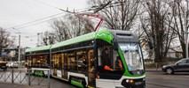 Korsarz z dopuszczeniem do produkcji. Kaliningrad planuje zakupy tramwajów [zdjęcia]
