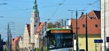 Olsztyn liczy na 20 elektrycznych autobusów