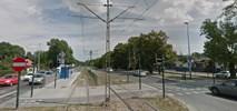 Kraków szykuje remonty tramwajowe w Nowej Hucie. Powstanie też sporo koncepcji