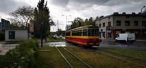 Łódź: Koniec eksploatacji wagonów GT6. Po trzydziestu latach
