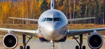Aerofłot poleci częściej za Ural, nad Bajkał i na Daleki Wschód