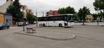 PKS Łęczyca: Zyskanie zaufania pasażerów trwa