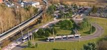 Wrocław zapowiada przetarg na projekt tramwaju na Swojczyce