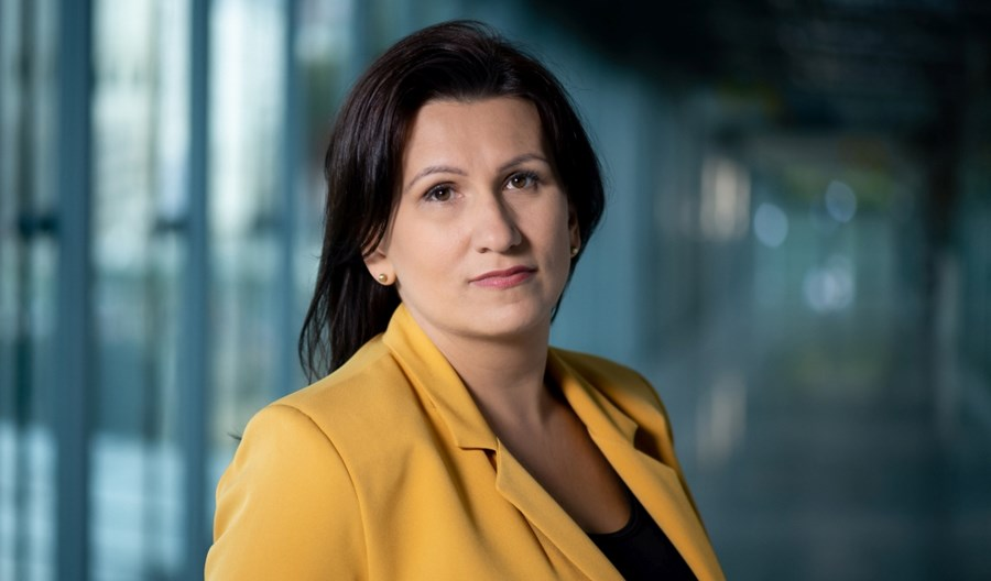 Strzegowska (ZTM Warszawa): Dalszych cięć nie będzie, bilety nie podrożeją