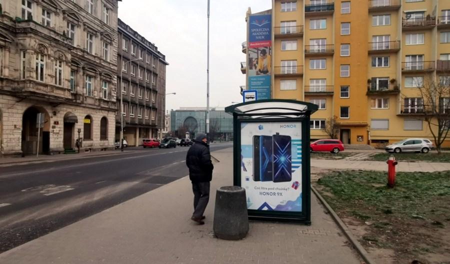 Łódzkie: Jakie nowe linie samorządowe pojawiły się na mapie regionu?