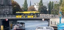 Polska największym eksporterem autobusów elektrycznych w UE