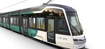 Škoda Transtech dostarczy 23 tramwaje dla nowej trasy w Helsinkach