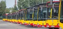 Wrocław wybrał przewoźnika do obsługi komunikacji aglomeracyjnej