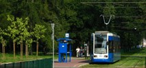 Kraków: Droższe bilety, ale i większa częstotliwość kursowania