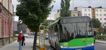 Bielsko-Biała podnosi ceny biletów i przesuwa zakupy taboru, ale planuje już kolejne inwestycje
