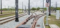 Gdańsk: Start prac przy budowie nowej trasy tramwajowej wzdłuż Nowej Warszawskiej