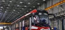 Do Petersburga trafią pierwsze w Rosji tramwaje z aluminiowym pudłem