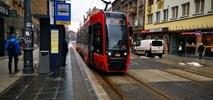 Katowice: Najpierw dobra komunikacja zbiorowa, potem ewentualnie strefy czystego transportu