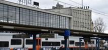 Świętokrzyskie: Polregio chce dowozić pasażerów autobusami elektrycznymi