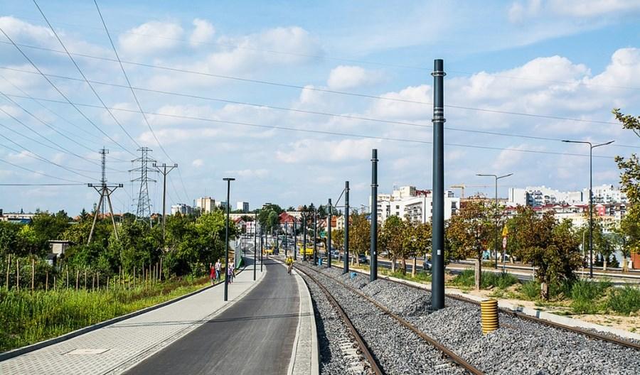 Wreszcie jest termin rozprawy ws. olsztyńskich tramwajów