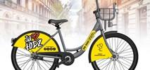 Łódź: Jaki będzie nowy Rower Publiczny?