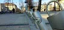 Rower publiczny w Częstochowie bez operatora. Co dalej?