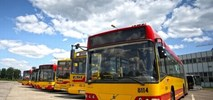 """""""Wrocławski Program Autobusowy"""". MPK wydłuży kilka linii"""