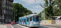 Wrocław: Szybka wymiana taborowa. MPK przygotowuje zajezdnie na nowe tramwaje