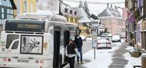 Strasburg zagłosuje nad darmową komunikacją dla osób poniżej 18 lat