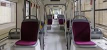 Tatra-Jug z kontraktem na tramwaje dla Kijowa