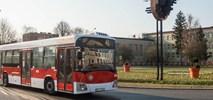 Plany Ostrowca Świętokrzyskiego na rozwój. COVID miastu nie straszny